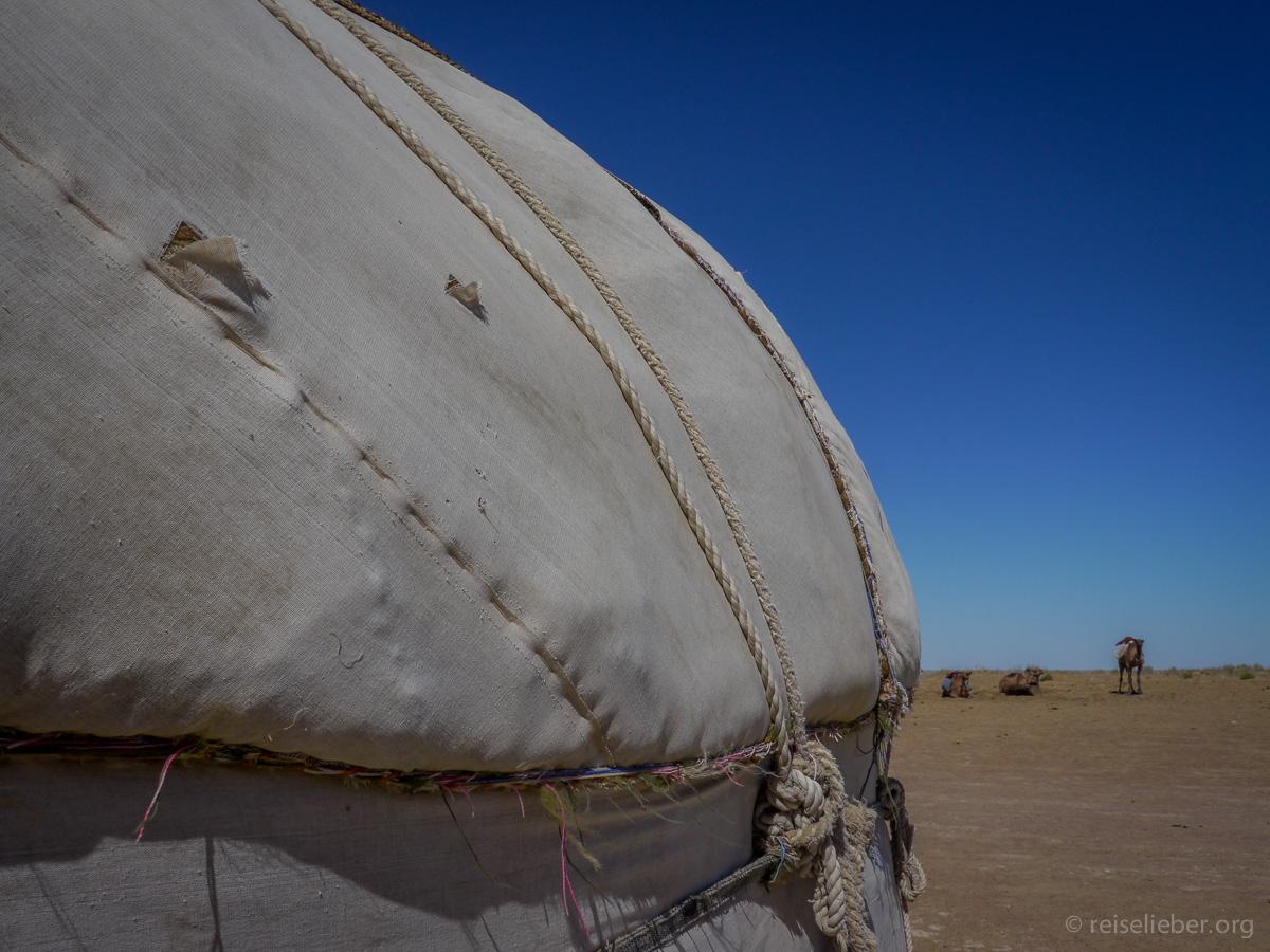20120914_zentralasien_usbekistan_bukhara_P1050801