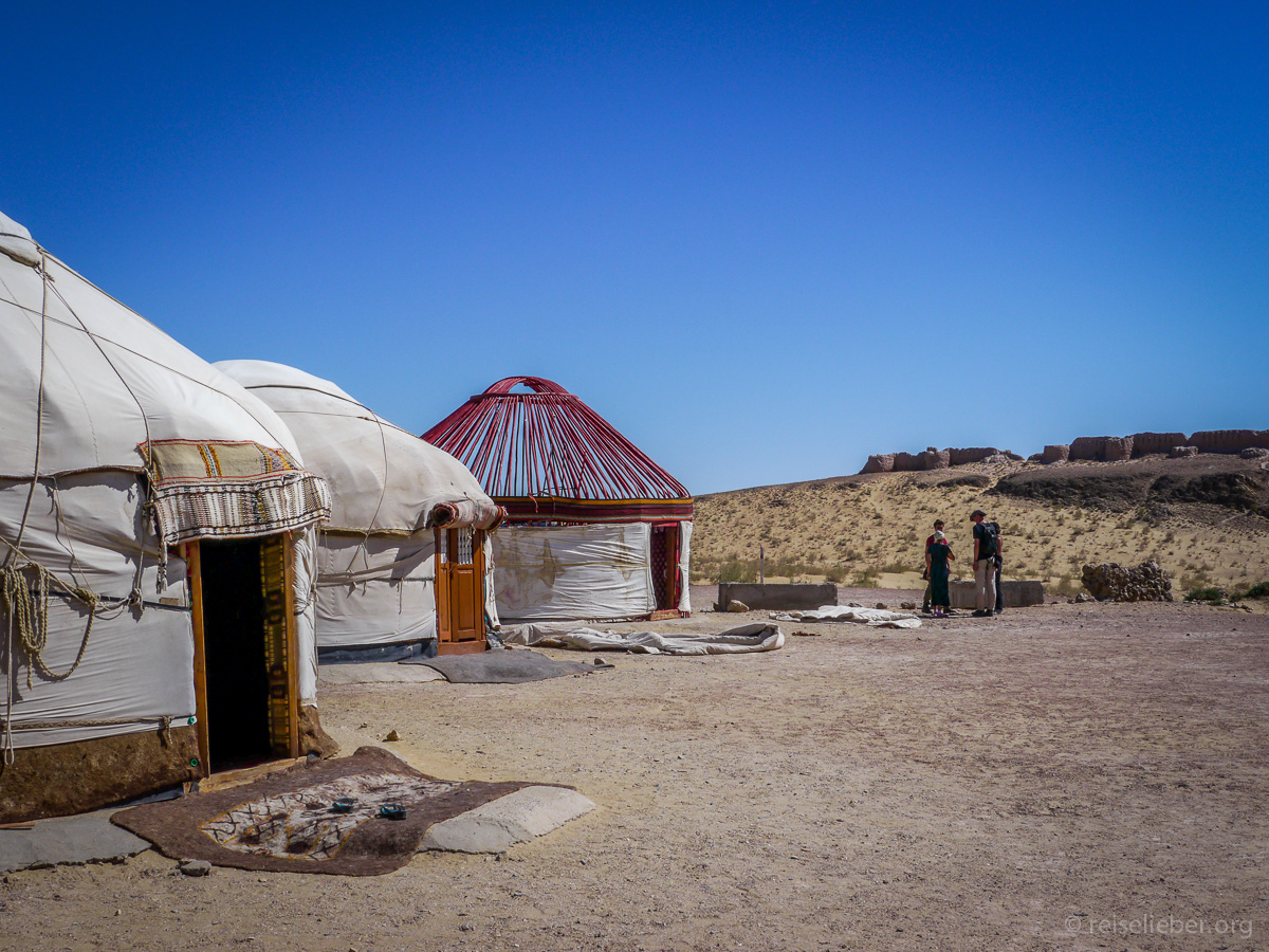 20120914_zentralasien_usbekistan_choresmien_P1050813