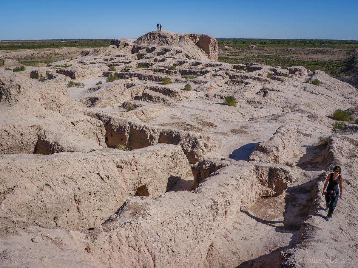 20120914_zentralasien_usbekistan_choresmien_P1050833
