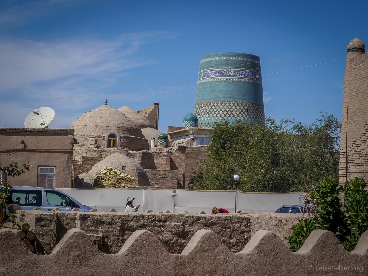 20120915_zentralasien_usbekistan_bukhara_P1050866