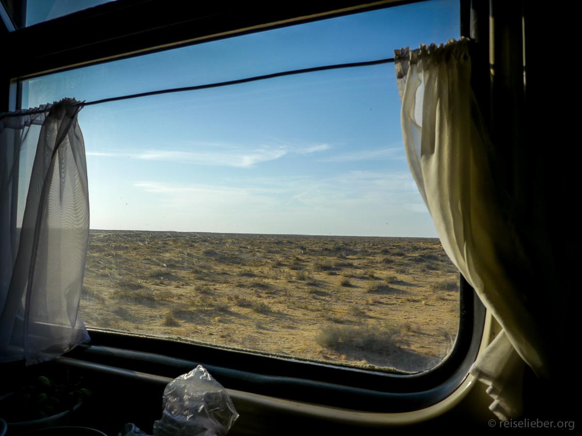 20120915_zentralasien_usbekistan_bukhara_P1050885