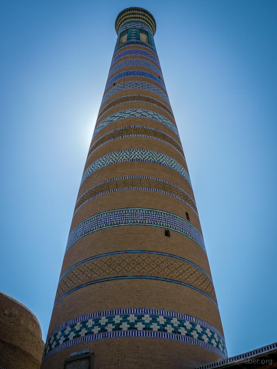 20120915_zentralasien_usbekistan_chiwa_P1050854