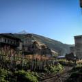 20150917_georgien-swanetien-trekking_L1171269