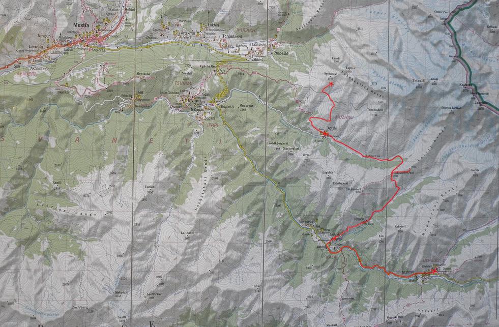 20151022_georgien-swanetien-trekking_L1173341