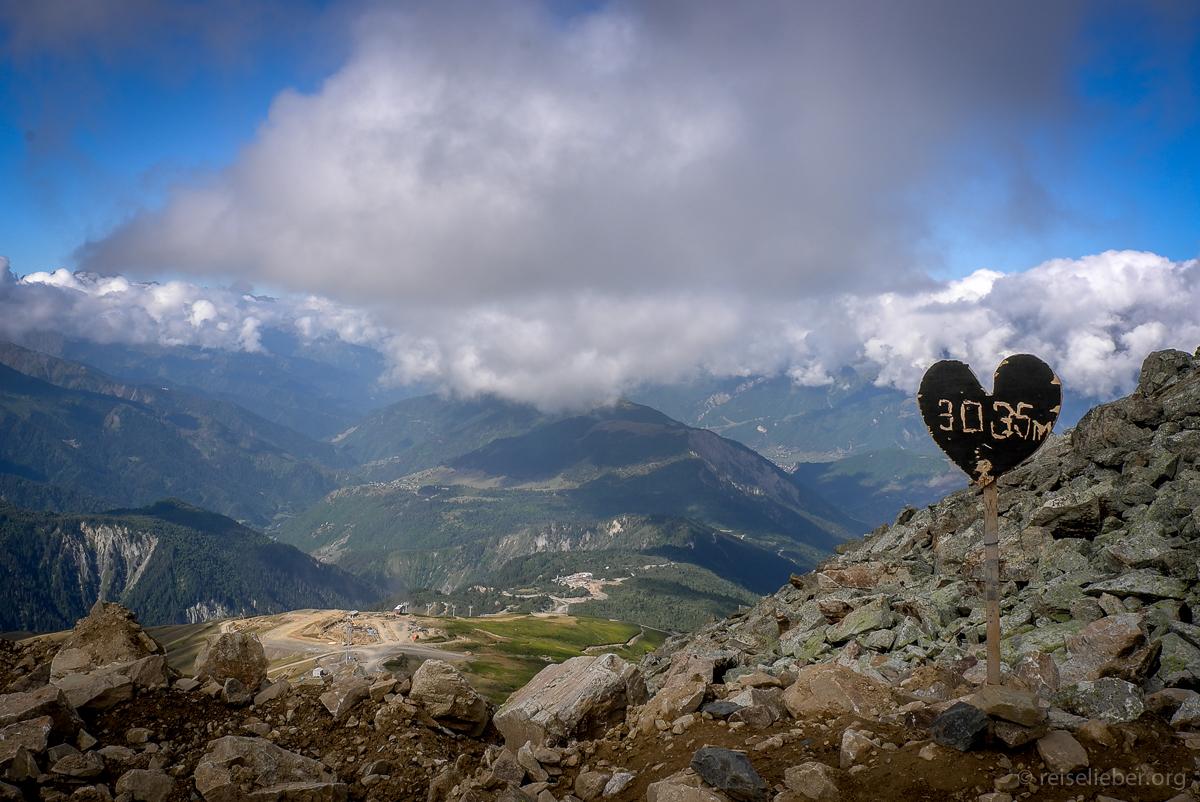 20150916_georgien-swanetien-trekking_L1171143