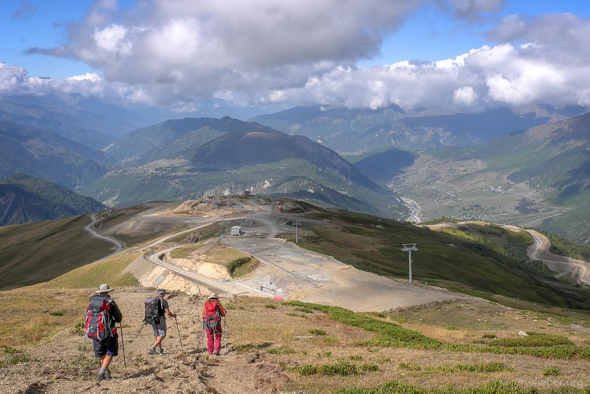 20150916_georgien-swanetien-trekking_L1171153