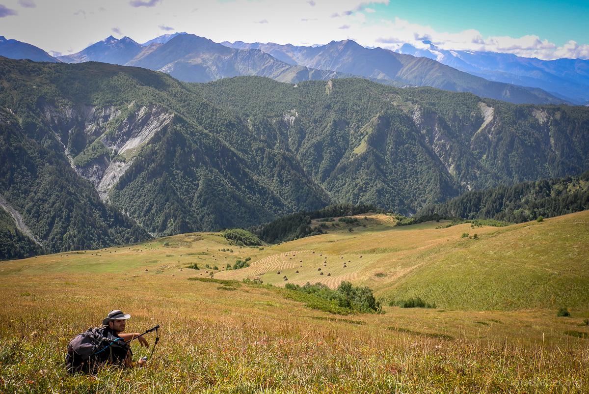 20150916_georgien-swanetien-trekking_L1171167