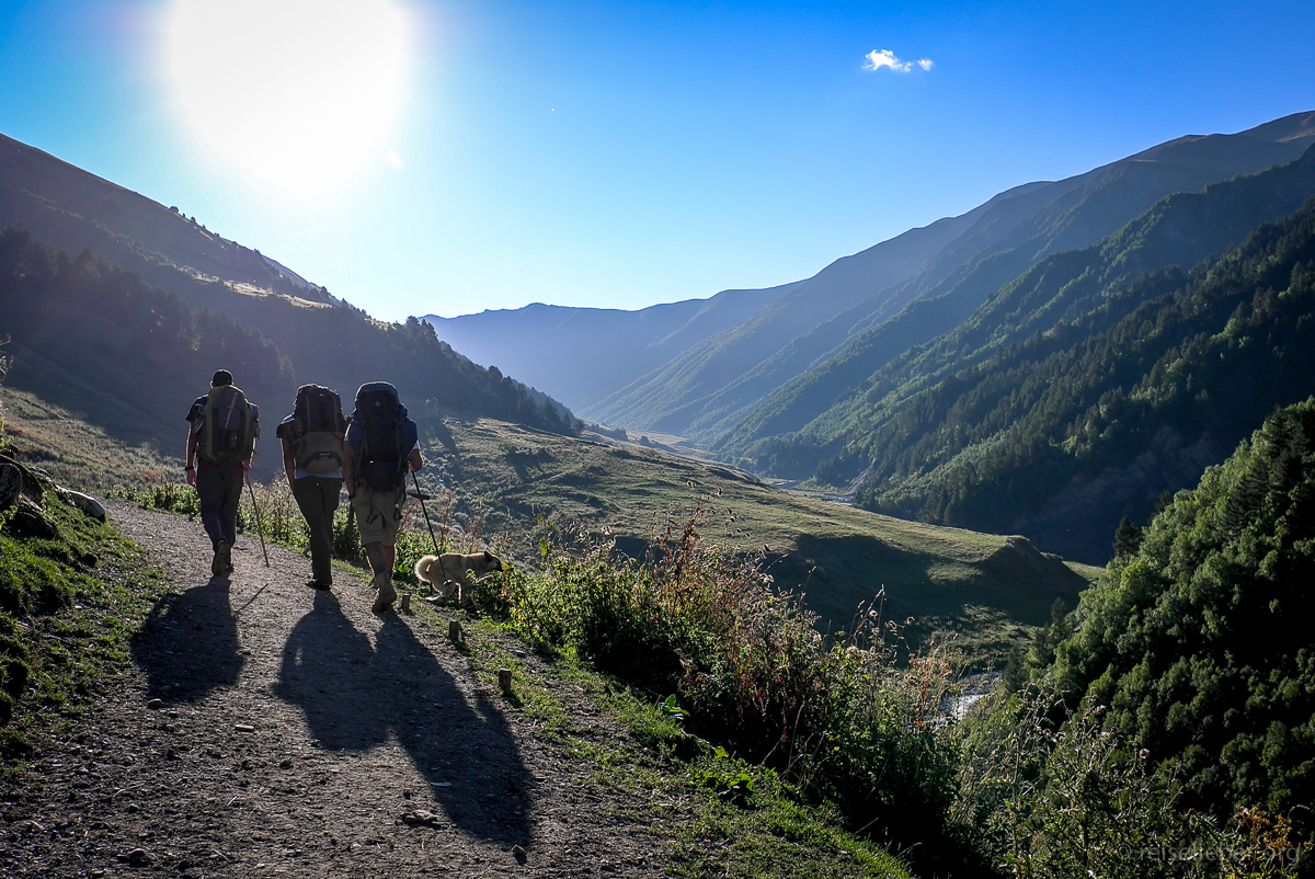 20150917_georgien-swanetien-trekking_L1171270