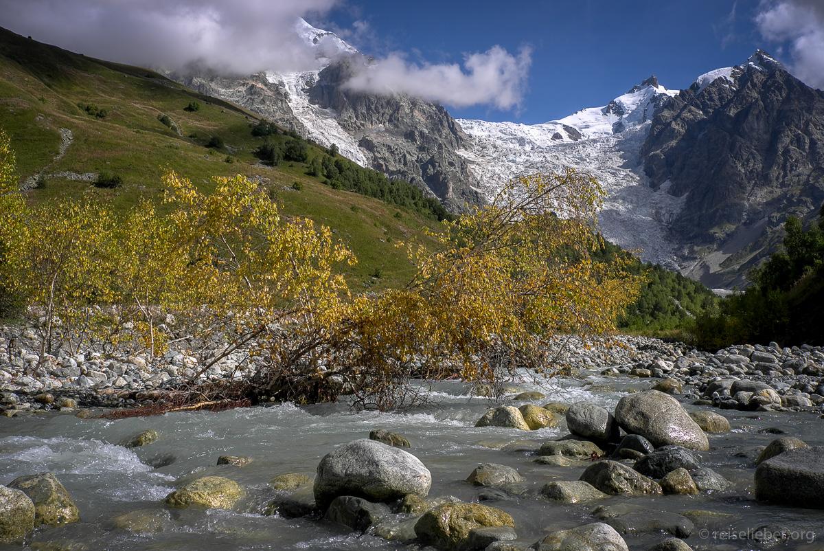 20150917_georgien-swanetien-trekking_L1171280