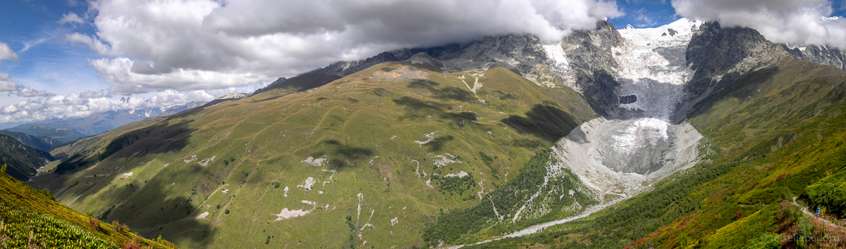 20150917_georgien-swanetien-trekking_svanetien_Panorama1