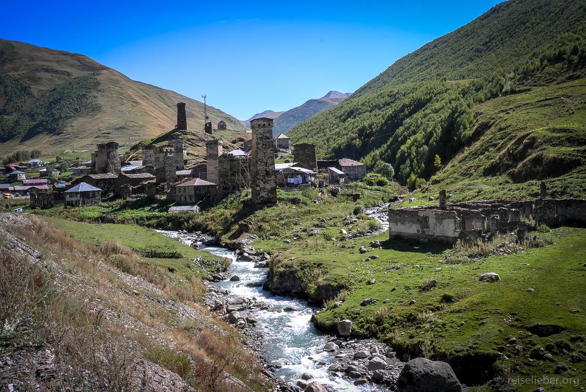20150918_georgien-swanetien-trekking_L1171393