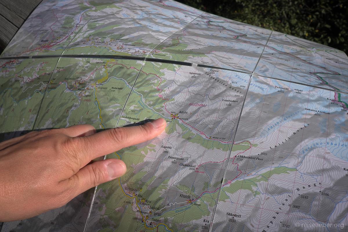 20150918_georgien-swanetien-trekking_L1171418