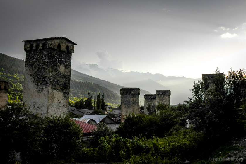 georgien-swanetien-mestia_1171038