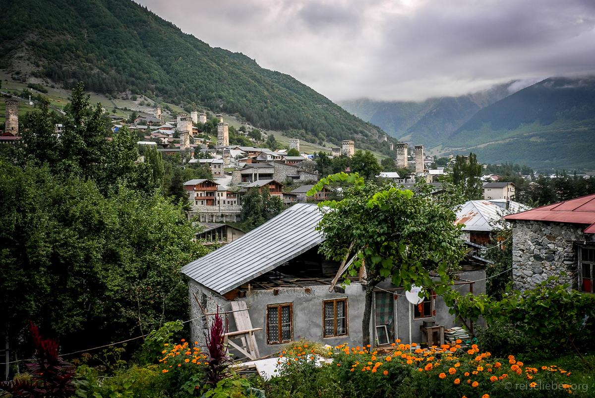 georgien-swanetien-mestia_1171107