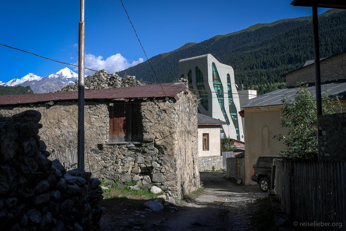 georgien-swanetien-mestia_1171408