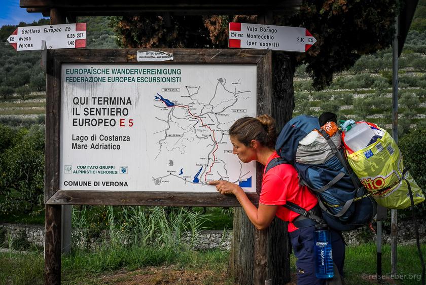 20151011_italien-e5-trentino_L1172951