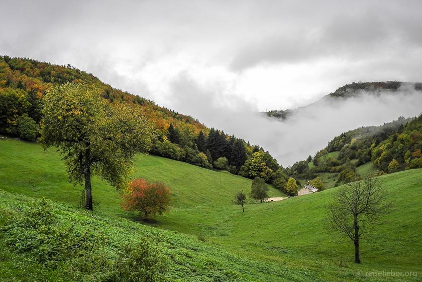 20151013-italien-e5-fernwanderweg-L1173088