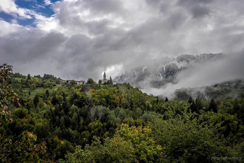 20151016-italien-e5-fernwanderweg-L1173198
