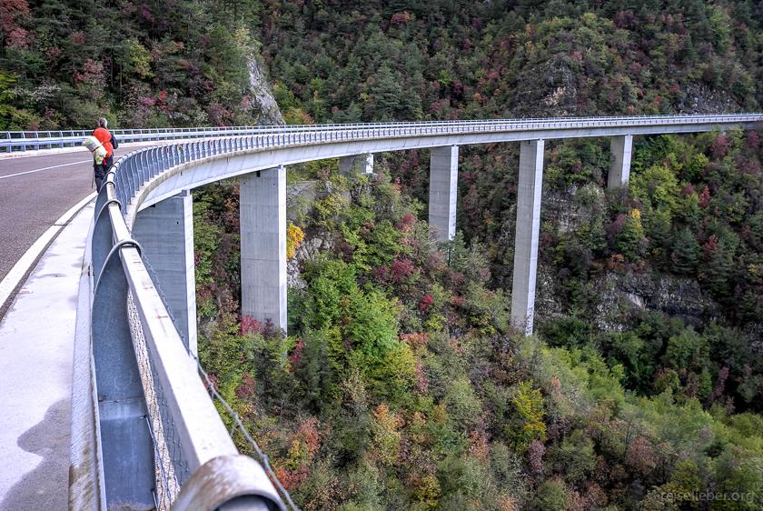 20151016-italien-e5-fernwanderweg-L1173232