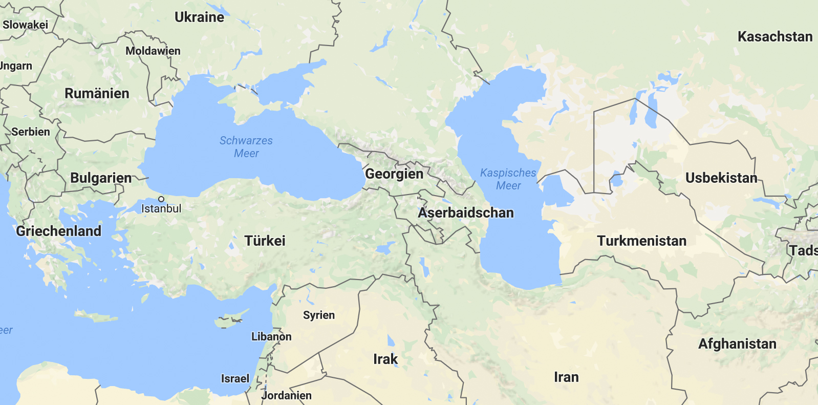 karte_georgien